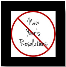 new-years-resolution-fail-2013