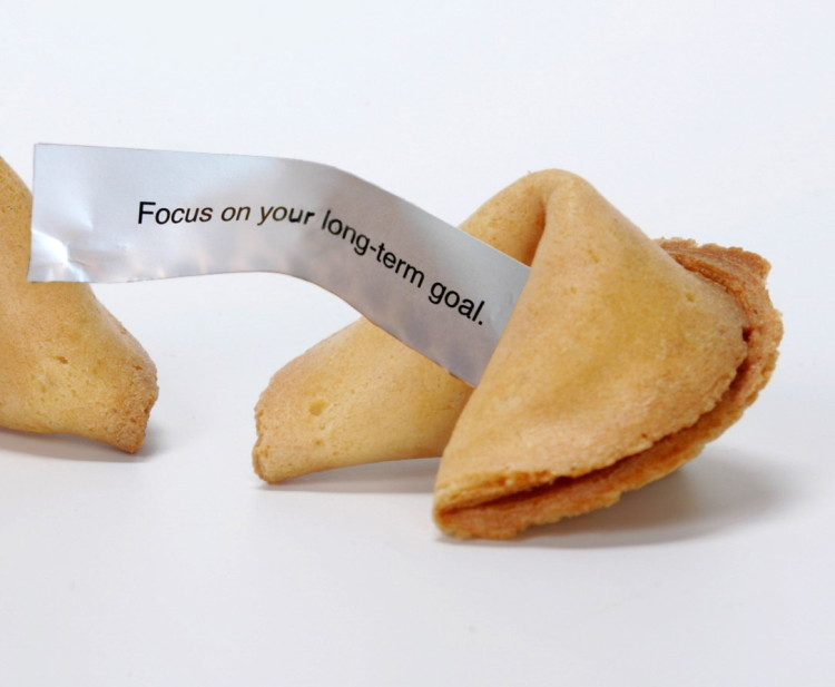 chinese-fortune-cookie1